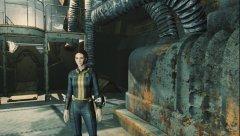 Fallout 4 2021-07-12 13-38-43.jpg