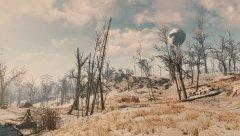 Fallout 4 2021-07-26 11-02-27.jpg