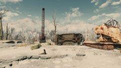 Fallout 4 2021-07-15 20-15-46.jpg