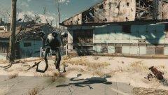 Fallout 4 2021-07-15 20-33-13.jpg