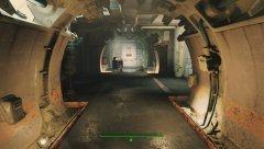 Fallout 4 2021-07-12 13-28-20.jpg