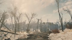Fallout 4 2021-07-26 11-06-27.jpg