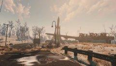 Fallout 4 2021-07-26 10-58-43.jpg