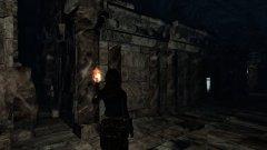 Teia Silaseli Ruins