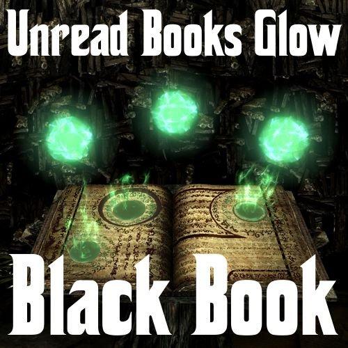 unread-books-glow-black-book.jpg.2a9bd3727cf1a987a4c8f659b0ec90bc.jpg