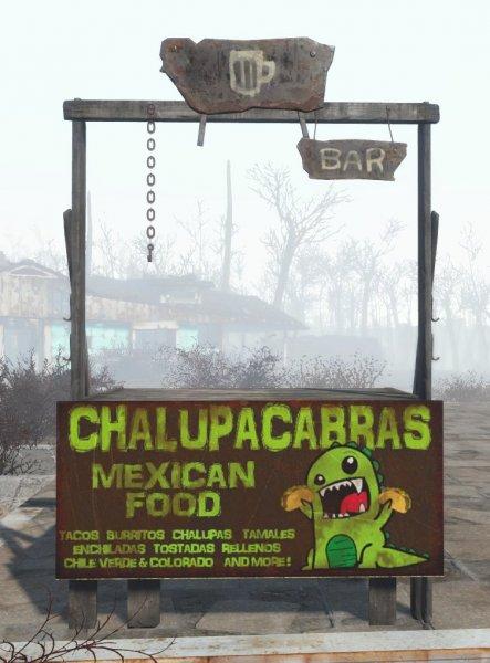 Chalupacabras.thumb.jpg.a82f91931711700717a5f29f8246c7a1.jpg