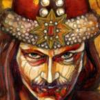 Vlad254