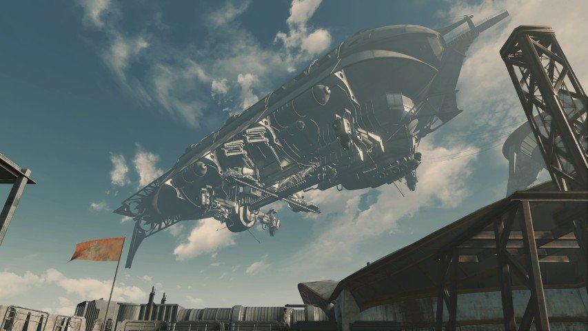 Fallout 4 2021-08-22 11-52-52