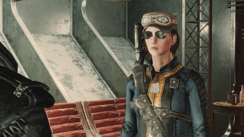 Fallout 4 2021-08-21 11-37-05.jpg