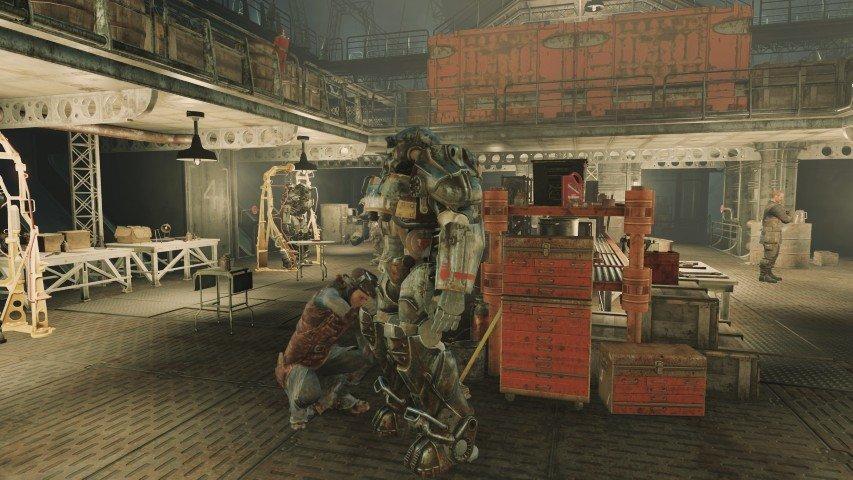 Fallout 4 2021-08-21 11-42-13