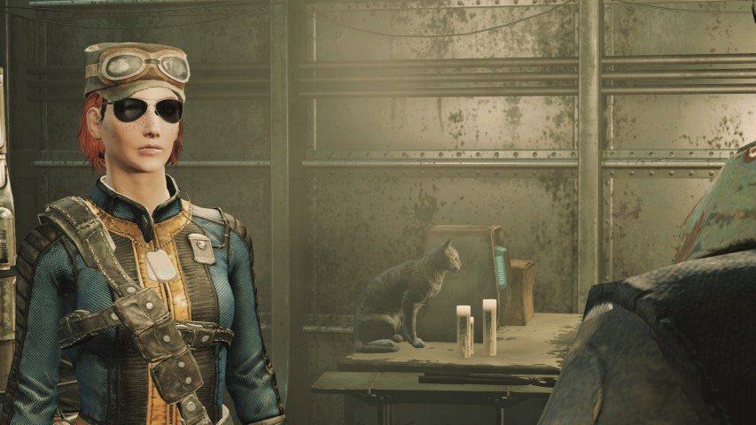 Fallout 4 2021-08-21 11-51-19