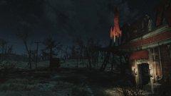 Fallout 4 2021-08-13 23-40-25.jpg