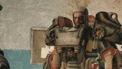 Fallout 4 2021-08-21 10-56-20.jpg