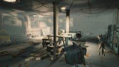 Fallout 4 2021-08-13 22-33-03.jpg