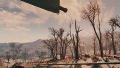 Fallout 4 2021-08-20 23-25-15.jpg