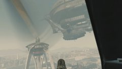 Fallout 4 2021-08-21 11-01-27.jpg