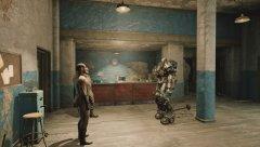 Fallout 4 2021-08-20 23-56-31.jpg