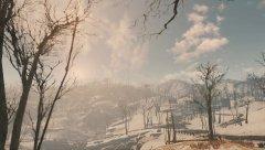 Fallout 4 2021-08-20 23-38-19.jpg
