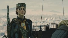 Fallout 4 2021-08-21 11-31-55.jpg