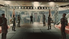 Fallout 4 2021-08-21 11-34-55.jpg