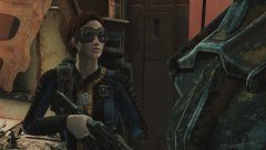 Fallout 4 2021-08-13 22-17-59.jpg
