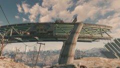 Fallout 4 2021-08-20 23-39-05.jpg