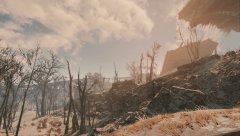 Fallout 4 2021-08-20 23-39-57.jpg