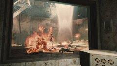 Fallout 4 2021-08-13 22-56-38.jpg