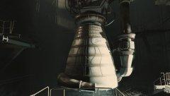 Fallout 4 2021-08-13 22-52-31.jpg