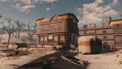 Fallout 4 2021-08-13 23-05-47.jpg