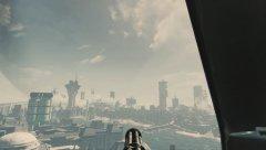 Fallout 4 2021-08-21 10-58-31