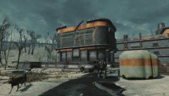 Fallout 4 2021-08-13 22-14-48.jpg