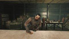 Fallout 4 2021-08-21 11-44-39