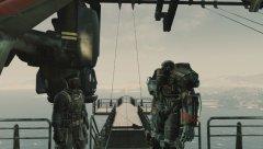 Fallout 4 2021-08-21 11-31-07.jpg