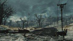 Fallout 4 2021-08-13 22-15-02.jpg