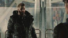 Fallout 4 2021-08-21 11-37-12.jpg