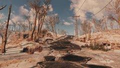 Fallout 4 2021-08-13 23-06-24.jpg