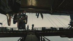 Fallout 4 2021-08-21 11-02-24.jpg