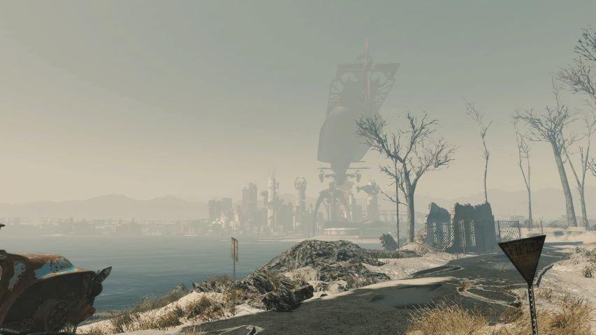 Fallout 4 2021-08-28 21-11-36