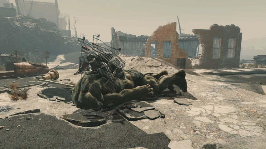Fallout 4 2021-08-28 21-12-22