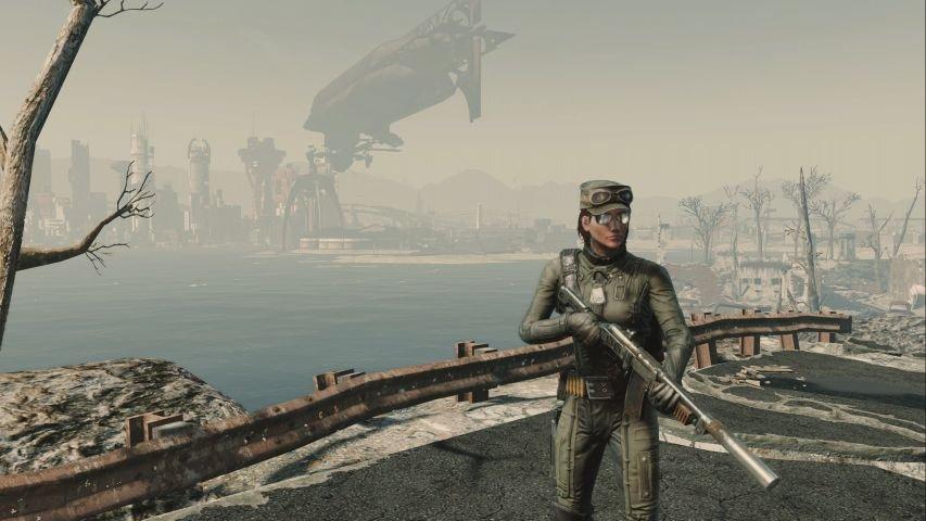Fallout 4 2021-08-28 21-14-03.jpg