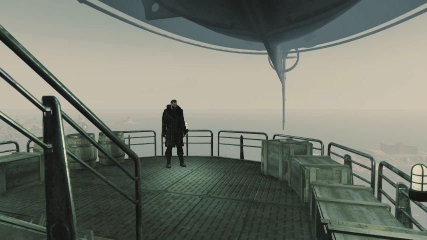 Fallout 4 2021-08-28 21-06-19.jpg
