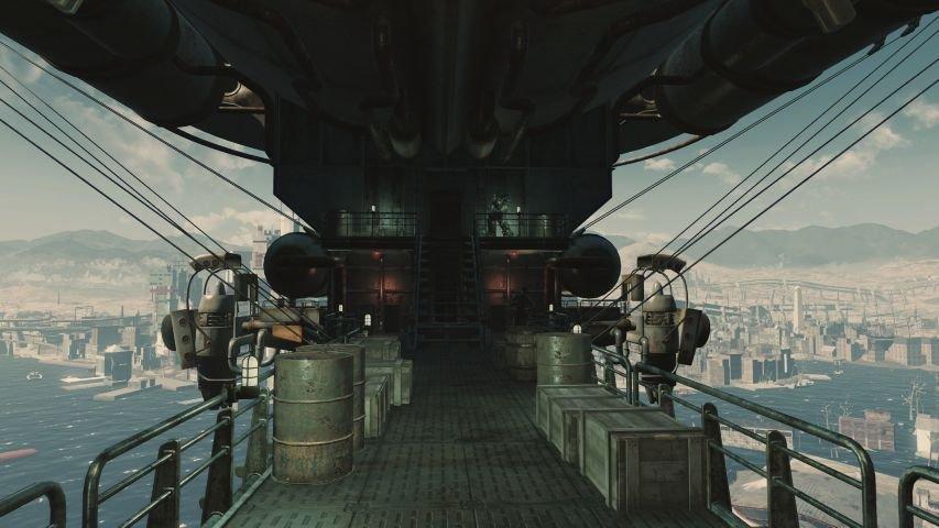 Fallout 4 2021-08-28 21-08-45.jpg