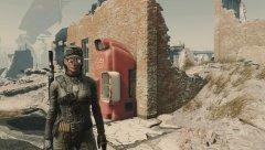 Fallout 4 2021-08-28 21-13-00.jpg