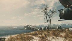 Fallout 4 2021-08-28 20-58-59.jpg
