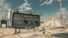 Fallout 4 2021-08-28 20-57-37.jpg