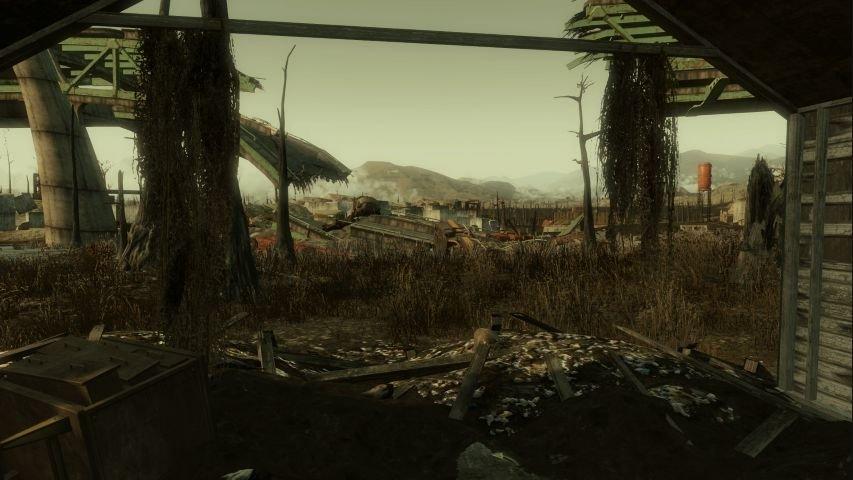 Fallout 4 2021-10-08 23-54-32.jpg