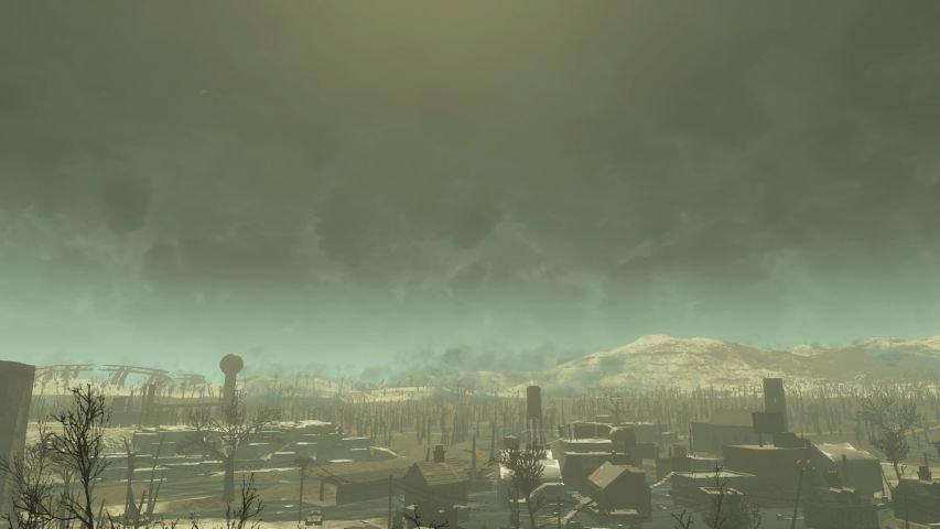 Fallout 4 2021-10-09 11-06-24.jpg