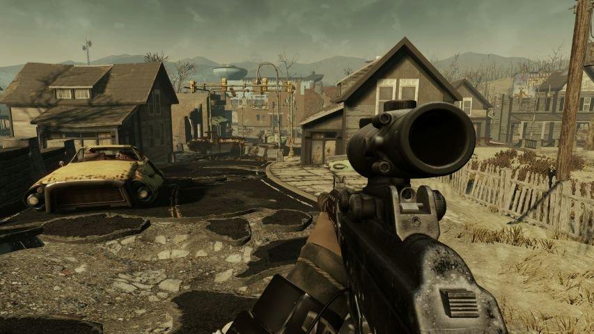 Fallout 4 2021-10-09 10-28-44.jpg