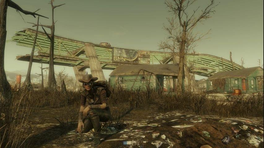 Fallout 4 2021-10-09 00-00-03